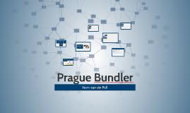 Prague Bundler