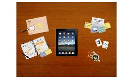Copy of Digitaal leren en kennis delen - Delta