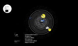 Projecte 1: L'univers-La terra-Els continents
