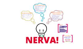 Nerva!