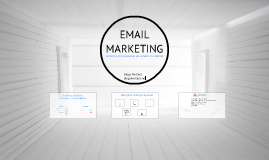 Copy of Email Marketing II