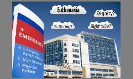 11A Euthanasia (Conor)