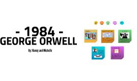 -1984-