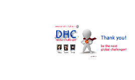 Copy of DHC Global