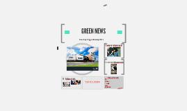 Copy of NEWS HENRI