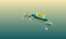 ESTRATEGIA DE OCEANO AZUL