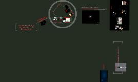 Automoviles Electricos - Implementacion