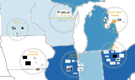 Regenerating the Great Lakes Nation: Collaborating to Compete