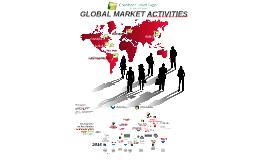 CLS Cronograma de Actividades 2015-2016