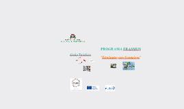 Copy of Copy of Guia prático para estudantes Erasmus