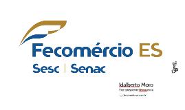 Copy of Fecomércio atualizado 28/11