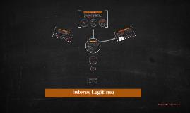 Copy of Interes Legítimo