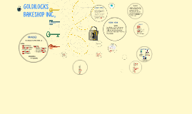 Copy of GOLDILOCKS BAKESHOP INC.,