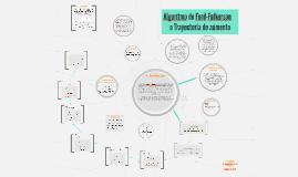 Copy of Algoritmo de Ford-Fulkerson