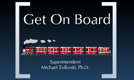 Get On Board (Final)
