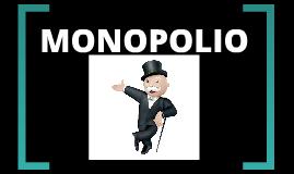 LOS MONOPOLIOS, LA PROPIEDAD INTELECTUAL Y LOS SERVICIOS PÚBLICOS