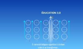 Éducation 3.0
