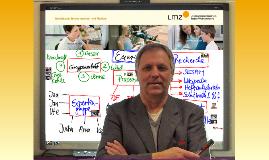 Individuell denken, vernetzt arbeiten, gemeinsam lernen - paedML im Unterricht