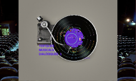 TERTÚLIES MUSICALS DIALÒGIQUES VOCALS