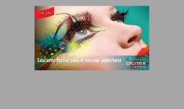 Digitex - Impresión Digital y promocionales