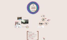 Narrativas transmedia. Principios, consumos y experiencias
