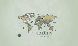 Czechy, Republika Czeska (cz. Česko, Česká republika) – pańs