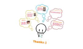 Copy of Manual de Estimulación Verbal para niños Hipoacúsicos