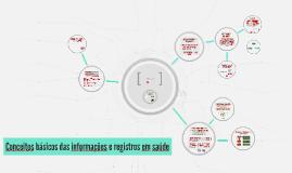 Copy of Conceitos Informação - Maranhao