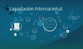 Sistemas de distribucion Online.