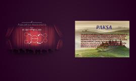 Copy of PAALAM SA PAGKABATA