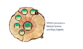 Copy of SPEAK Connections: