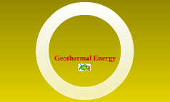 renewable energy research