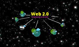 Copy of ¿A qué se llama web 2.0?