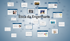 Copy of Copy of Ética da Engenharia