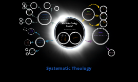 Copy of What Makes Theology Possible?