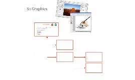 S2 Graphics