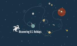 Mission to Mars: Us