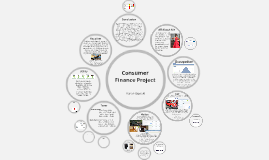 Copy of Consumer Finance Project