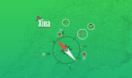 Viage a Xina