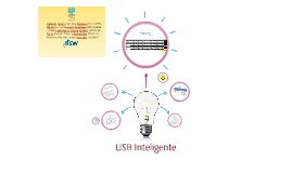 USB Inteligente