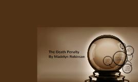 Dorothy Parker Poems   My poetic side Book Me      WordPress com
