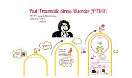 Copy of PTSD