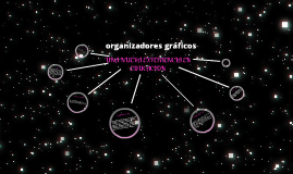 Copy of organizadores graficos