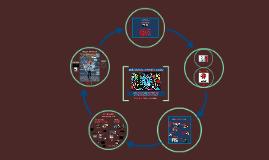 CM-5 Bolla digitale e mutative media