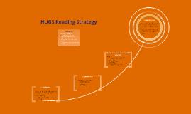Copy of HUGS Reading Strategy