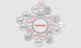 psychologist in U.A.E 9/4