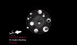The Life & Work of