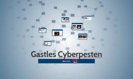 Cyberpesten Noorderpoort