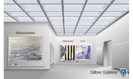 Silber Galerie