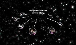 Virtual Self Presentation